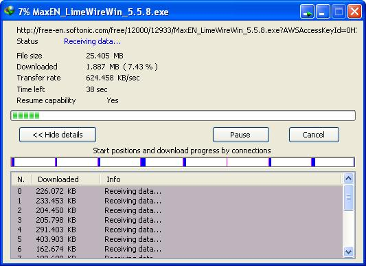 IDM Crack Latest Version Free Download