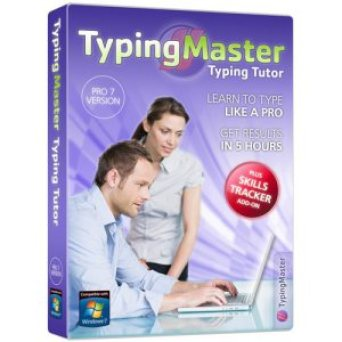 Typing Master Pro 2018 Latest Full Version Crack Free Download
