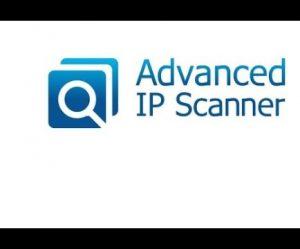 advanced scan to pdf free download
