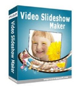 iPixSoft Video Slideshow Maker v3.5.8.0 Incl Template Pack Free Download